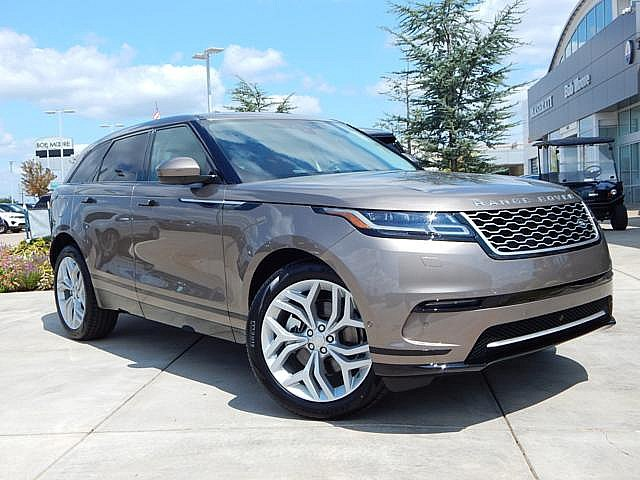 new 2018 land rover range rover velar se r dynamic 380 hp suv in oklahoma city ja702764 land. Black Bedroom Furniture Sets. Home Design Ideas
