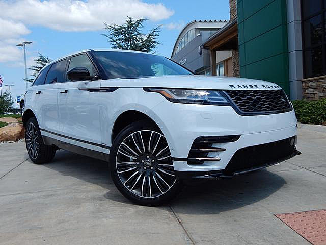 2018 land rover velar white. exellent velar new 2018 land rover range velar hse rdynamic 380 hp and land rover velar white